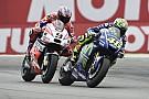 MotoGP GP des Pays-Bas : les performances des équipes à la loupe