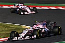 Force India takım emirleriyle ilgili yaklaşımını değiştirmeyecek