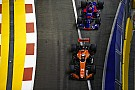 """Innentől kezdve a Honda már nem """"pajtása"""" a McLarennek"""