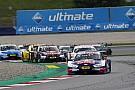 DTM-Finale 2017 in Hockenheim: Entscheidung im Titelkampf