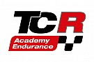 Il circuito di Adria lancia TCR Academy e TCR Academy Endurance