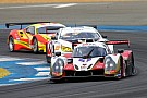 Asian Le Mans 6 Hours of Buriram – preview