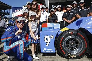 IndyCar Kwalificatieverslag Indy 500: Dixon pakt pole, Alonso vijfde in spannende kwalificatie