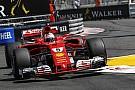 Formula 1 Vettel: Aşırı hırslı davrandım