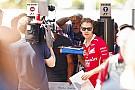 Forma-1 A Red Bull szerint Vettel és a Ferrari a favorit Monacóban