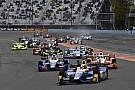 IndyCar 佐藤琢磨、速さを見せるもトラブル。ワトキンスグレンを19位で終える