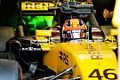 Формула 1 2017: повернення Кубіци