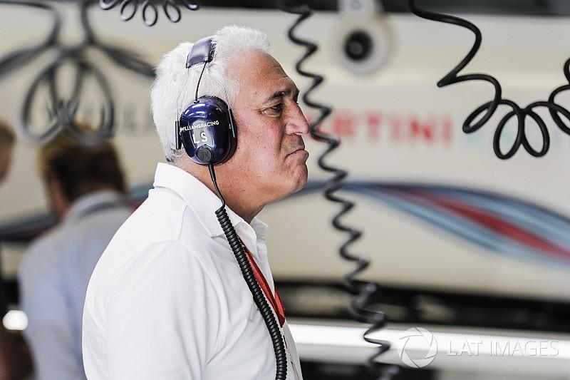 Lawrence Stroll oğlu için Force India'yı satın alabilir