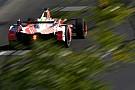 Формула E е-Прі Монреаля: лідери чемпіонату проґавили останній поул сезону