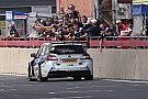 BTCC Snetterton BTCC: Sutton doubles up, takes points lead