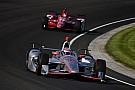 Indy 500 2017: Power im 2. Training vorn – Alonso probt Rennen