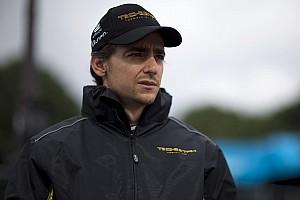 IndyCar Últimas notícias Gutierrez pode substituir Bourdais na Indy