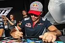 Renault explica la verdadera situación contractual de Carlos Sainz