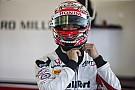 Super Formula Matsushita: Super Formula şampiyonluğu F1 kapısını açabilir