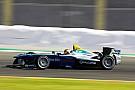 Formula E CEO Formula E akan bantu Rio Haryanto kembali ke lintasan