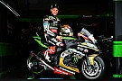 Superbike-WM Kawasaki-Rückblick: Jonathan Rea jagt Carl Fogartys Rekord
