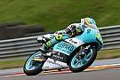 Moto3 Mir derrota Fenati na última volta e amplia liderança