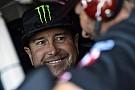 Kurt Busch finding speed at the perfect time as NASCAR playoffs begin