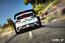 WRC Vídeo: el nuevo WRC 7 y sus etapas épicas