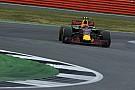 Verstappen: Hungaroring diğer pistlere göre daha dar