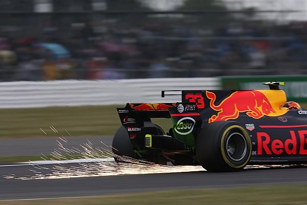 Konspirative Formel-1-Thesen 2017: Was die Experten sagen (1/2)