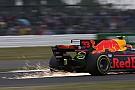 Verstappen: Red Bull harus lebih kencang di Hungaria