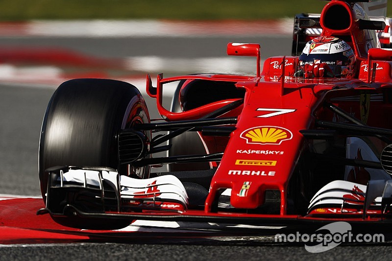 Ferrari: non è ancora il momento di fare festa?
