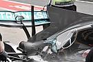 Formel 1 2017: Red Bull drängt erneut auf Verbot von T-Flügeln