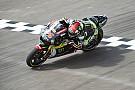 MotoGP 2017 in Mugello: Jonas Folger glänzt im 2. Training