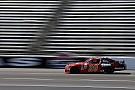 NASCAR XFINITY Erik Jones domina ações no Texas e vence pela Xfinity