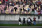 Annulation des EL2 : la F1 doit créer un