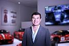 General Motorsport Network développe son équipe commerciale