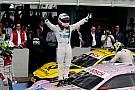 DTM DTM: a legjobb pillanatok az idei első versenyről