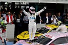 DTM Босс Mercedes в DTM сравнил Верляйна и Лукаса Ауэра