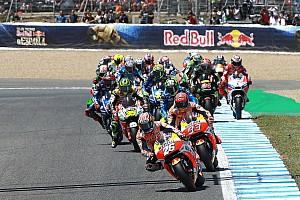 Data dan fakta jelang MotoGP Perancis