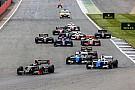 Формула V8 3.5 Конец двадцатого сезона. Все чемпионы в истории Формулы V8 3.5