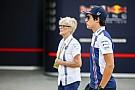 """Forma-1 Massa védelmébe vette a """"milliárdos"""" csapattársát"""