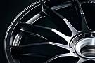 DTM DTM 2017: Die neue Einheitsfelge von ATS für Audi, BMW, Mercedes