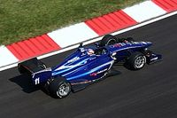 Carlin team returns to Indy Lights for 2021