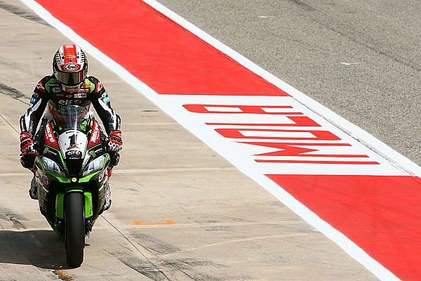 WSBK Ultime notizie L'autodromo di Imola rinnova con la Superbike fino al 2020