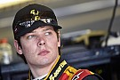 NASCAR Cup Erik Jones leads Cup practice at Charlotte; Kyle Larson hits wall