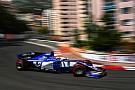Fórmula 1 Ericsson culpa freios frios por batida durante Safety Car