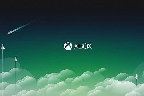 Újabb hét, újabb leárazások az Xbox webáruházban