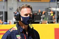 Horner: Hungary lockdown will be 'tough' on F1 staff