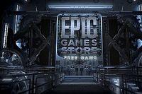 Szenzációs játékot kínál ingyen az Epic Games Store