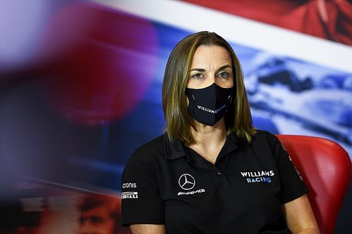 Caso Racing Point: anche Williams si piega alla Mercedes