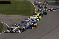 Mid-Ohio IndyCar races postponed due to pandemic concerns
