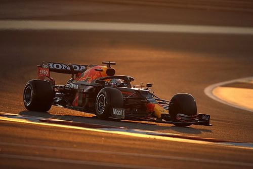 "Verstappen: No guarantees despite ""best"" Red Bull pre-season"