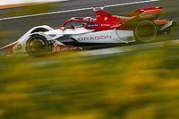 فريق دراغون بينسكي أوتوسبورت يعتزم الالتزام بقوانين الجيل الثالث للفورمولا إي