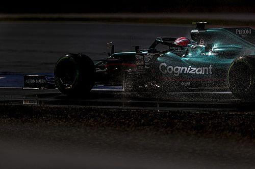 """Vettel boccia i biocarburanti: """"Ci vuole la benzina sintetica"""""""